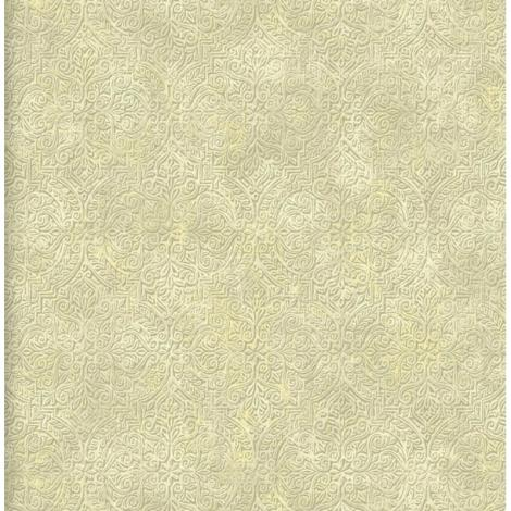 Обои флизелиновые, kt-exclusive, champagne damasks ad51704