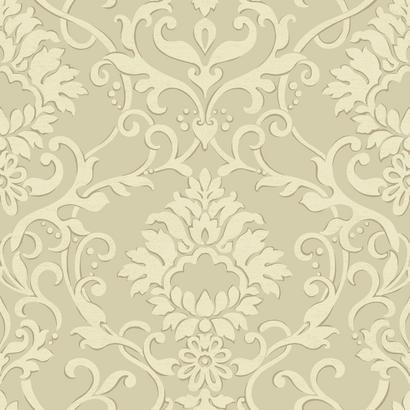 Бумажные обои YORK DESIGNER SERIES Filigree