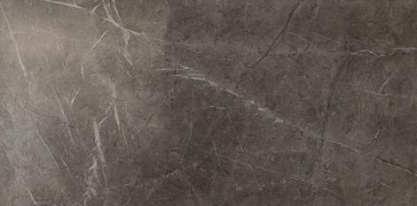 Marvel grey stone 45x90 lappato