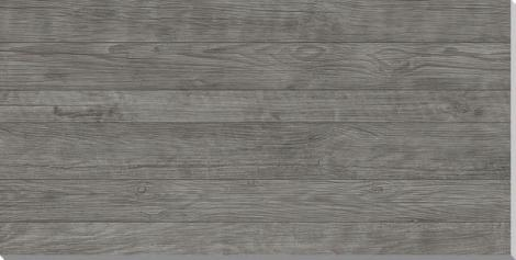 Grey timber 45x90 lastra 20mm