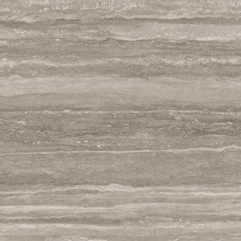 Marvel travertino silver 75x75 lappato