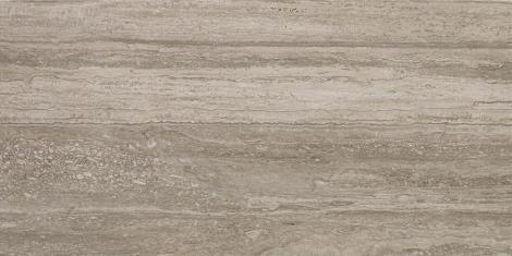 Marvel travertino silver 45x90 lappato