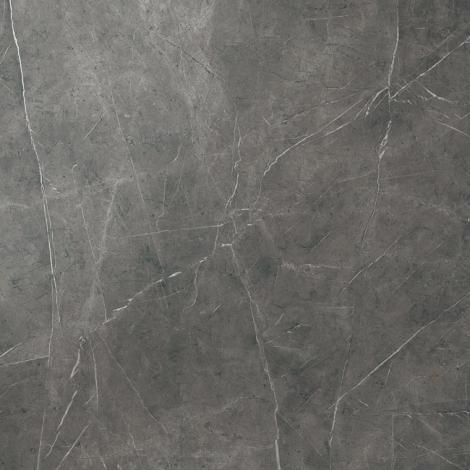 Marvel grey stone 120x120 lappato