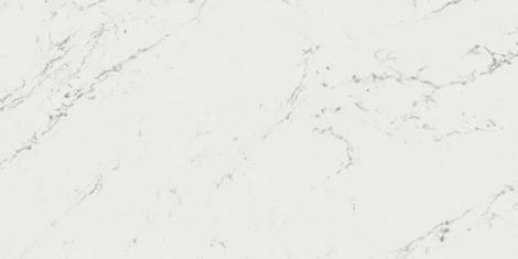 Marvel carrara pure 80