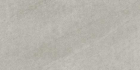 Marvel clauzetto white 60x120 lastra 20mm