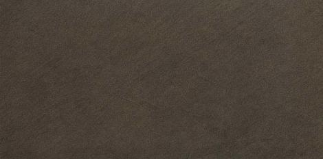 Cube brown 45x90