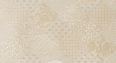 S.s. ivory lace