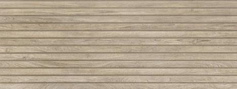 Porcelanosa lexington cognac 45x120