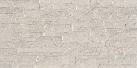 Керамогранит GRACIA CERAMIKA Bastion Серый