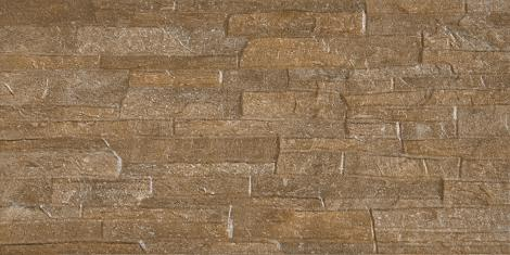 Керамогранит GRACIA CERAMIKA Bastion Коричневый