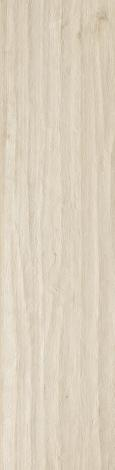Керамогранит ITALON Natural life wood 225x900 600010000429