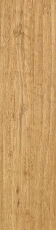 Керамогранит ITALON Natural life wood 225x900 600010000430