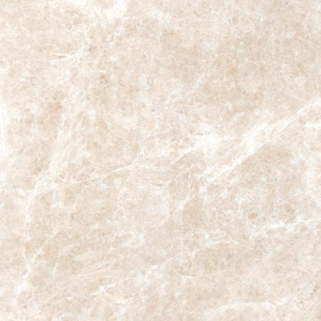Керамогранит ITALON Elite floor project 440x440 Бежевый 610015000174