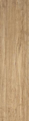 Керамогранит ITALON Natural life wood 225x900 Бежевый 610010000610