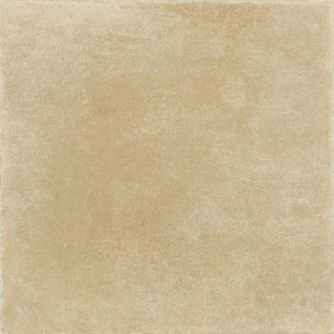 Artwork beige 30
