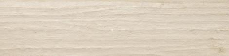 Керамогранит ITALON Natural life wood 225x900 Белый 610010000607