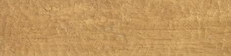 Керамогранит ITALON Natural life wood 225x900 610010000614