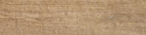 Керамогранит ITALON Natural life wood 225x900 Черный 610010000616
