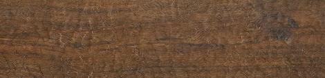 Керамогранит ITALON Natural life wood 225x900 Серый 610010000618