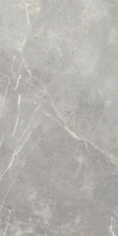 Керамогранит ITALON Charme evo floor project 300x600 Империале 610015000238