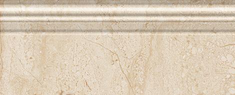 Бордюр GOLDEN TILE Petrarca 120x300