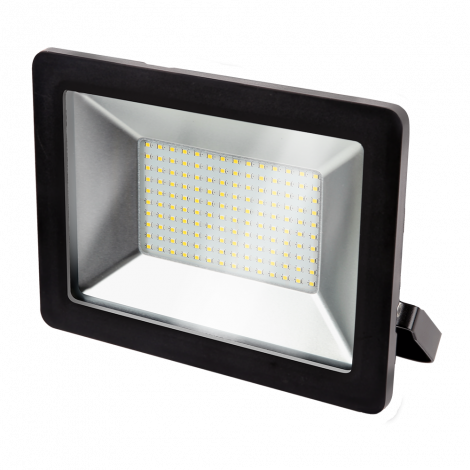 Прожектор GAUSS Led ip70