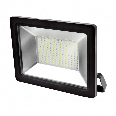 Прожектор GAUSS Led ip72
