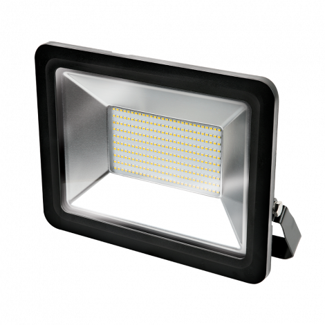Прожектор GAUSS Led ip71