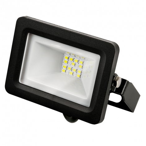 Прожектор GAUSS Led ip68