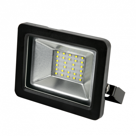 Прожектор GAUSS Led ip66