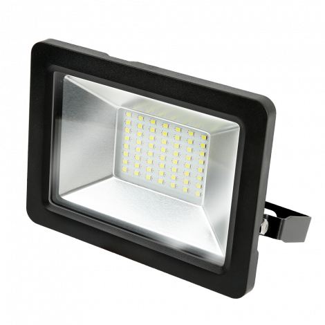 Прожектор GAUSS Led ip67