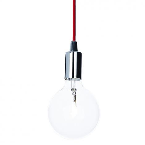 Бра IDEAL LUX Edison Серый