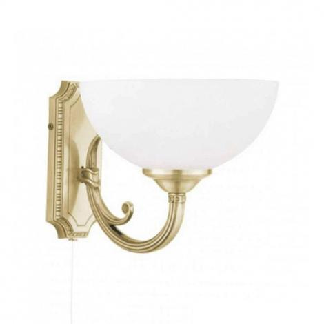 Бра ARTE LAMP Windsor