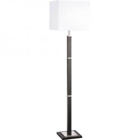 Торшер ARTE LAMP Waverley