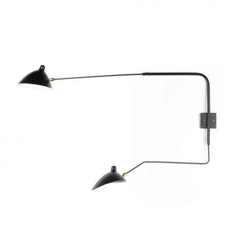 Бра COSMO Sconce mouille