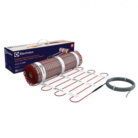Термомат ELECTROLUX Easy fix mat 750 Вт