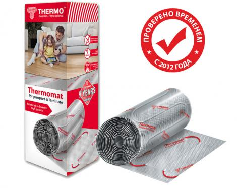 Термомат THERMO TVK LP-130 1560 Вт