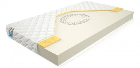 Матрас MR.MATTRESS Smart XL