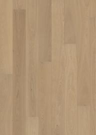 Паркетная доска UPOFLOOR Дуб grand 188 brushed white oiled
