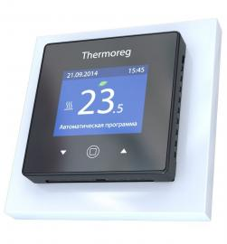 THERMO Thermoreg